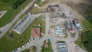 Photo of بيان من ولاية صقاريا يتعلق بالإنفجار الذي حدث في مصنع الألعاب النارية