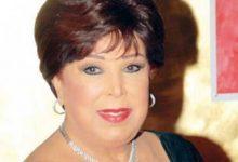 Photo of وفاة الفنانة المصرية رجاء الجداوي بعد إصابتها بفيروس كورونا