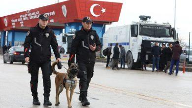 Photo of الشرطة التركية تعثر على شاب سوري مقتول ومرمي على قارعة الطريق في هذه الولاية
