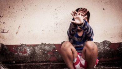 Photo of سعودية تستغل طفلاً لتُشبع رغباتها الجنسية وتثير موجة غضب واسعة!