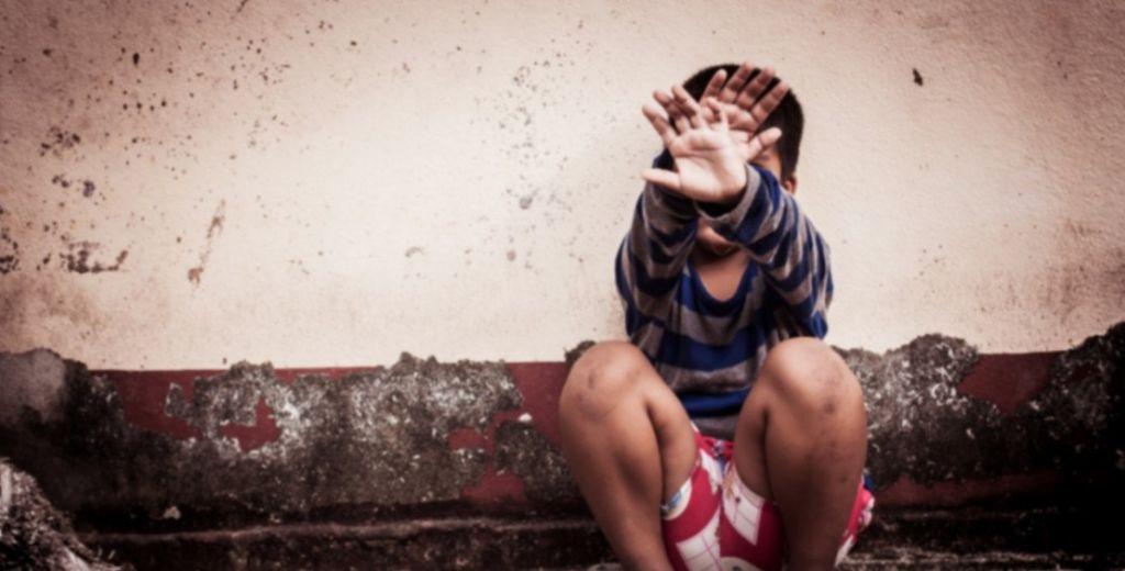 سعودية تستغل طفلاً لتُشبع رغباتها الجنسية وتثير موجة غضب واسعة! 1