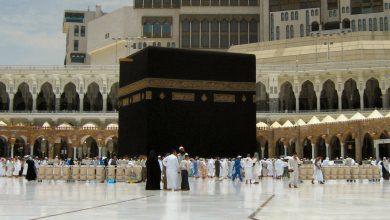 Photo of لأول مرة في تاريخ المملكة السلطات السعوية تصدر قرار يتعلق في صلاة العيد