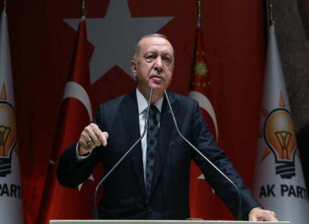 صحيفة تركية تكشف طبيعة الاجراءات التي تعتزم الحكومة فرضها على وسائل التواصل الاجتماعي 7