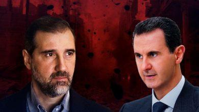 صورة الحرب الاقتصادية بين الأسد ومخلوف تزداد والأخير يكشف أسرار جديدة