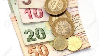 صورة النشرة الصباحية لأسعار صرف الذهب والليرة التركية والسورية ليوم السبت 4/7/2020