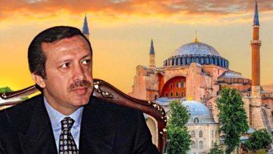 Photo of وعد الرئيس أردوغان قبل 26 عام تم تنفيذه البارحة يتعلق بولاية إسطنبول.