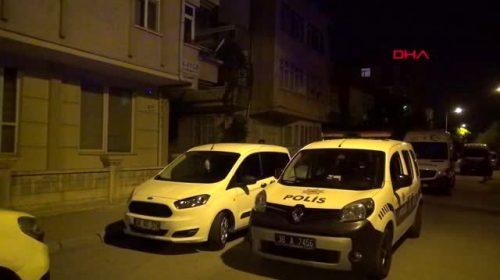 مقتل شاب سوري لاسباب مجهولة في ولاية قيصري