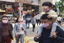 Photo of مرض أشد فتكاً من فيروس كورونا تحذر منه الصين