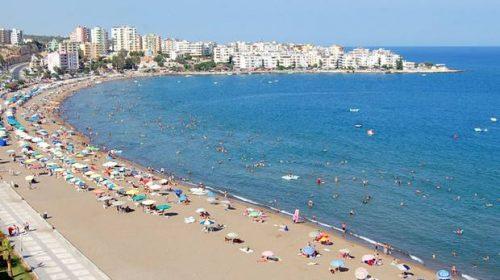 ولاية تركية جديدة ترفع القيود عن الفئة العمرية الأقل من ال18