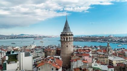 78 بالمئة نسبة زيادة الشركات الجديدة هل تخطى إسطنبول فيروس كورونا
