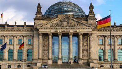 Photo of ألمانيا: عشرات الآلاف في مأزق كبير وقد يخسرون مساكنهم بسبب كورونا