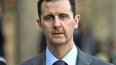 Photo of كيف علقت الحكومة التركية على مسألة تنحي بشار الأسد من الحكم