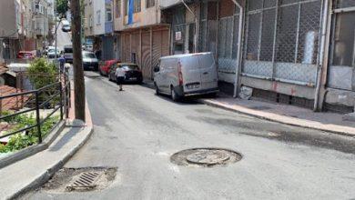 Photo of هجوم مسلح في ولاية إسطنبول يؤدي إلى إصابة شرطيان