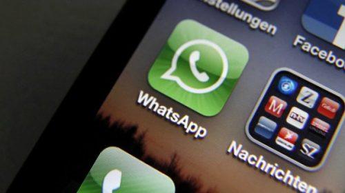 ميزات جديدة قادمة لتطبيق المراسلة الأول في العالم واتس آب