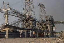Photo of تعرف على قصة السفينة التي كانت سبب في تحويل العاصمة بيروت إلى مدينة منكوبة