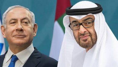 صورة تركيا تصف اتفاق الإمارات وإسرائيل بالخيانة