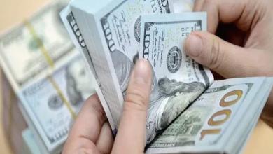 صورة تطورات جديدة في سعر صرف الليرة السورية