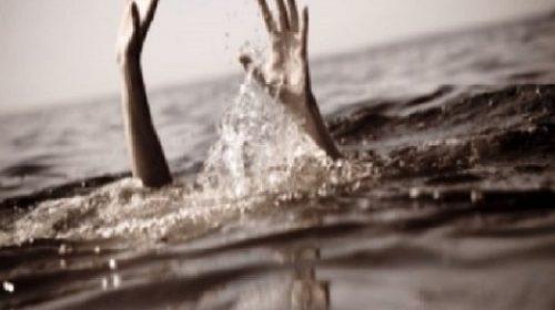 رجل سوري يلقى مصرعه غرقاً في ولاية انطاليا بعد محاولته إنقاذ طفلته