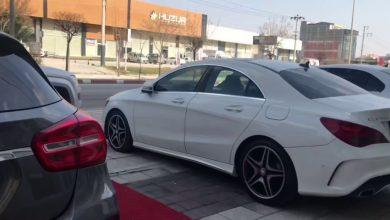 صورة انخفاض كبير على أسعار السيارات في تركيا