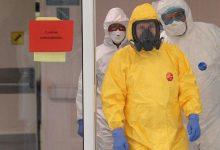 Photo of 20 دولة طلبت مليار جرعة من اللقاح الروسي لكورونا و إنتاجه سيبدأ الشهر المقبل