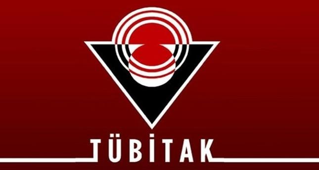 مؤسسة الأبحاث العلمية التركية في هذا التوقيت سيكون هناك لقاح ضد فيروس كورونا 5