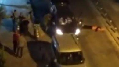 صورة بسبب الخطوبة قتيل وخمسة جرحى في ولاية إسطنبول نتيجة مشاجرة بين عائلتين سوريتين