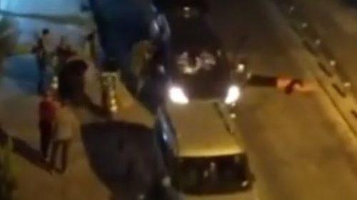 بسبب الخطوبة قتيل وخمسة جرحى في ولاية إسطنبول نتيجة مشاجرة بين عائلتين سوريتين