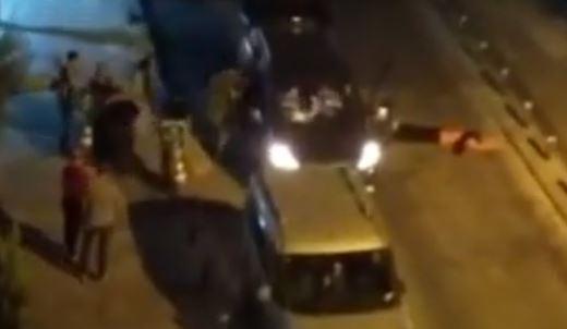 بسبب الخطوبة قتيل وخمسة جرحى في ولاية إسطنبول نتيجة مشاجرة بين عائلتين سوريتين 9