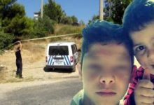 Photo of شاب تركي يقتل شقيقه داخل إحدى الغابات في جريمة مروعة هزت ولاية أنطاليا إليك السبب