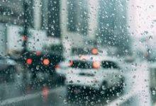 Photo of الأرصاد الجوية التركية تطلق تحذيرات من هطول أمطار غزيرة مع عواصف رعدية بهذه الولايات