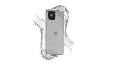 صورة هل سيأتي iPhone 12 Pro بمعدل تحديث شاشة 60 أو 120 هرتز؟