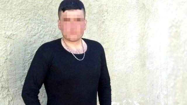السلطات التركية تعتقل ضابط تركي بتهمة اغتصاب شابة مما دفعها للانتحار في ولاية سيرت 6
