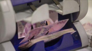 صورة أسعار صرف العملات الرئيسية مقابل الليرة التركية