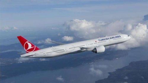 الخطوط الجوية التركية تتخذ قرار جديد بخصوص المسافرين يتعلق بالتدابير مكافحة كورونا