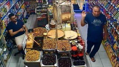 صورة بالفيديو:البقالة العجيبة في تركيا تشعل الإعلام التركي ومنصات التواصل الاجتماعي