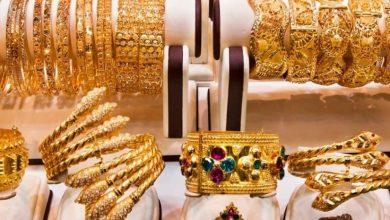 صورة لماذا يعرض الأتراك عن شراء الذهب السوري؟