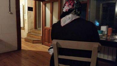 صورة تفاصيل مؤلمة ترويها امرأة سورية مع زوجها التركي