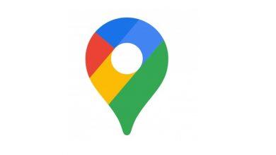 صورة كيفية إنشاء خريطة مخصصة في خرائط جوجل