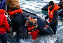 """صورة هل سوف يستفيد السوريون من تعديل قانون الهجرة في اتفاقية """"دبلن"""""""