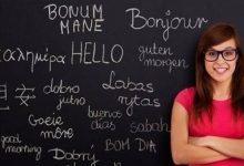 صورة لماذا يصعب علينا  تعلم اللغات مع تقدم العمر؟