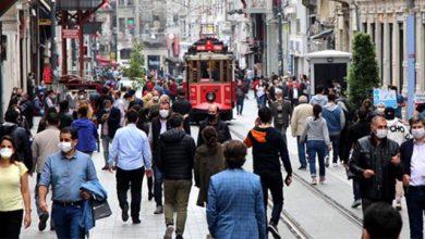 """صورة وزير الصحة التركي يعلق على منحى وباء كورونا والولايات التي واجهت """"مشاكل التفشي"""""""