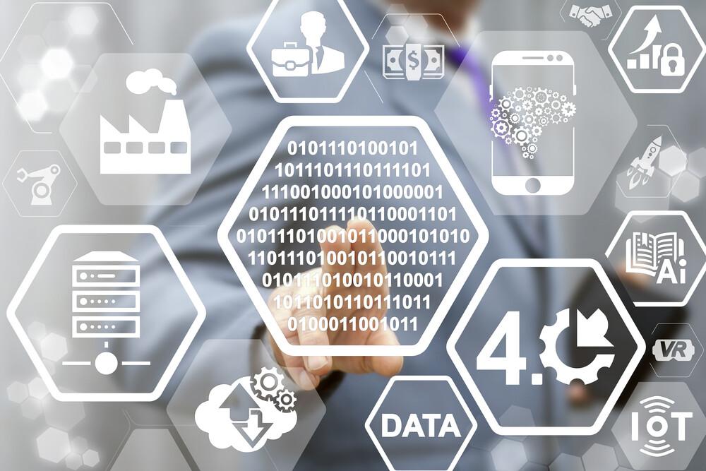 ما هي تحليلات البيانات الضخمة /Big Data Analysis/؟ 1
