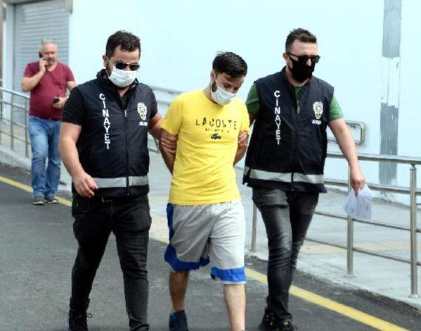 صورة الشرطة التركية تعتقل مواطناً أصاب شاباً سورياً بعيار ناري في رأسه بولاية أضنة