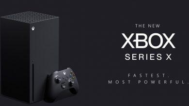 صورة بهذه الطريقة يمكنك لعب العاب Xbox على هاتف أندرويد
