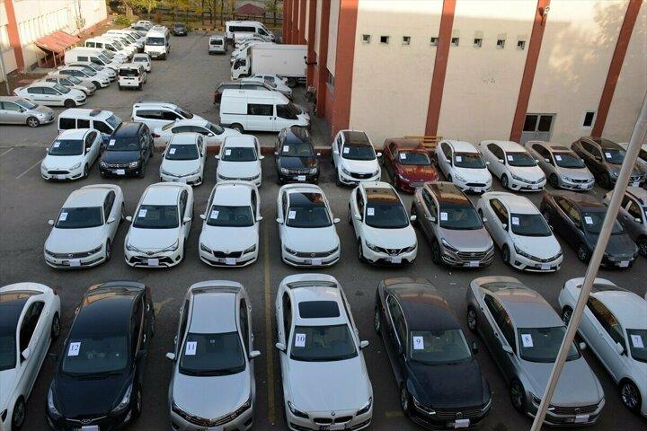 هل تريد امتلاك سيارة في تركيا؟…. انتهز هذه الفرصة واشتري سيارة من هذه 10