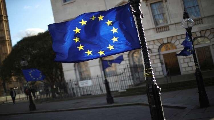 """مصادر: الاتحاد الأوروبي يوافق على بقاء """"بشار الأسد"""" ويضع شـ.رطاً حيال ذلك 14"""
