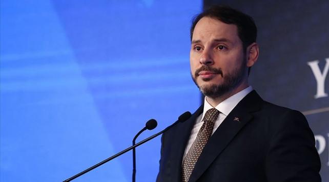 نتيجة طلب استقالة وزير المالية براءات البيرق 3