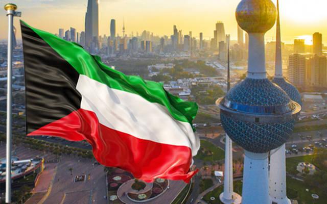 لدعم ومساعدة السوريين.. الكويت تقدم 4 ملايين دولار 12