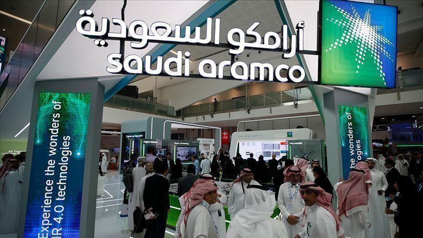 بمليارات الدولارات.. مؤسسة البترول السعودية أرامكوا تكمل سنداتها 10