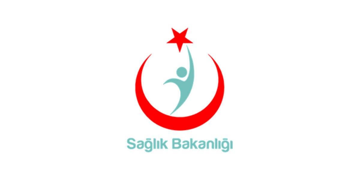 رابط حجز موعد في المستشفى الحكومية في تركيا 1